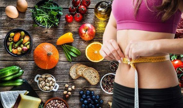 proteina para bajar de peso